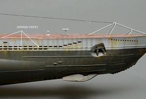 DSC4179-2
