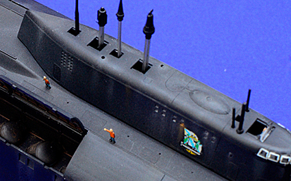 kursk-submarine