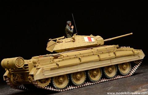 tamiya-cromwell-tank