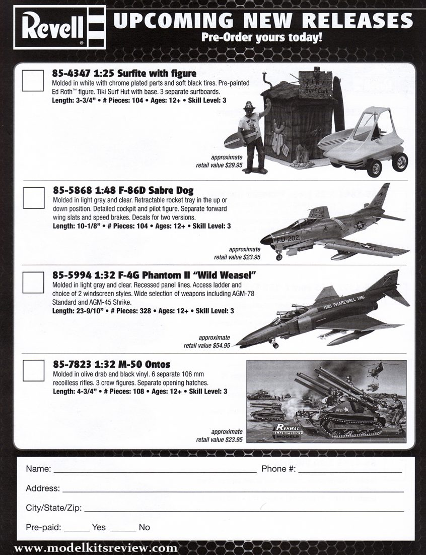 new model car kit releasesTrumpeter Models New Releases Kit T72  Info