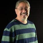 George Collazo