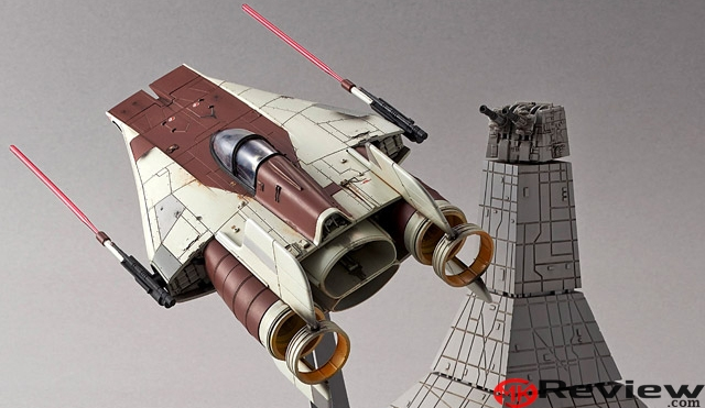 bandai-a-wing-starfighter-picture-featur